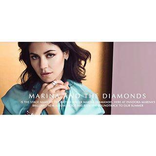 andersbrogaard marinaandthediamonds fashion photography dop photographer pandora amazing cool loftstudioslondon singer london