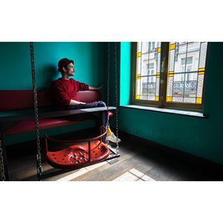 actor brussels bruxelles portrait portraitphotography sonyalpha studio studiophoto