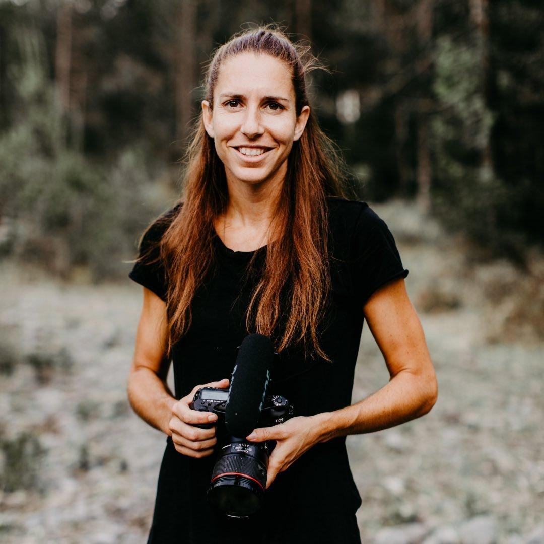 Avatar image of Photographer Carmen Imhasly