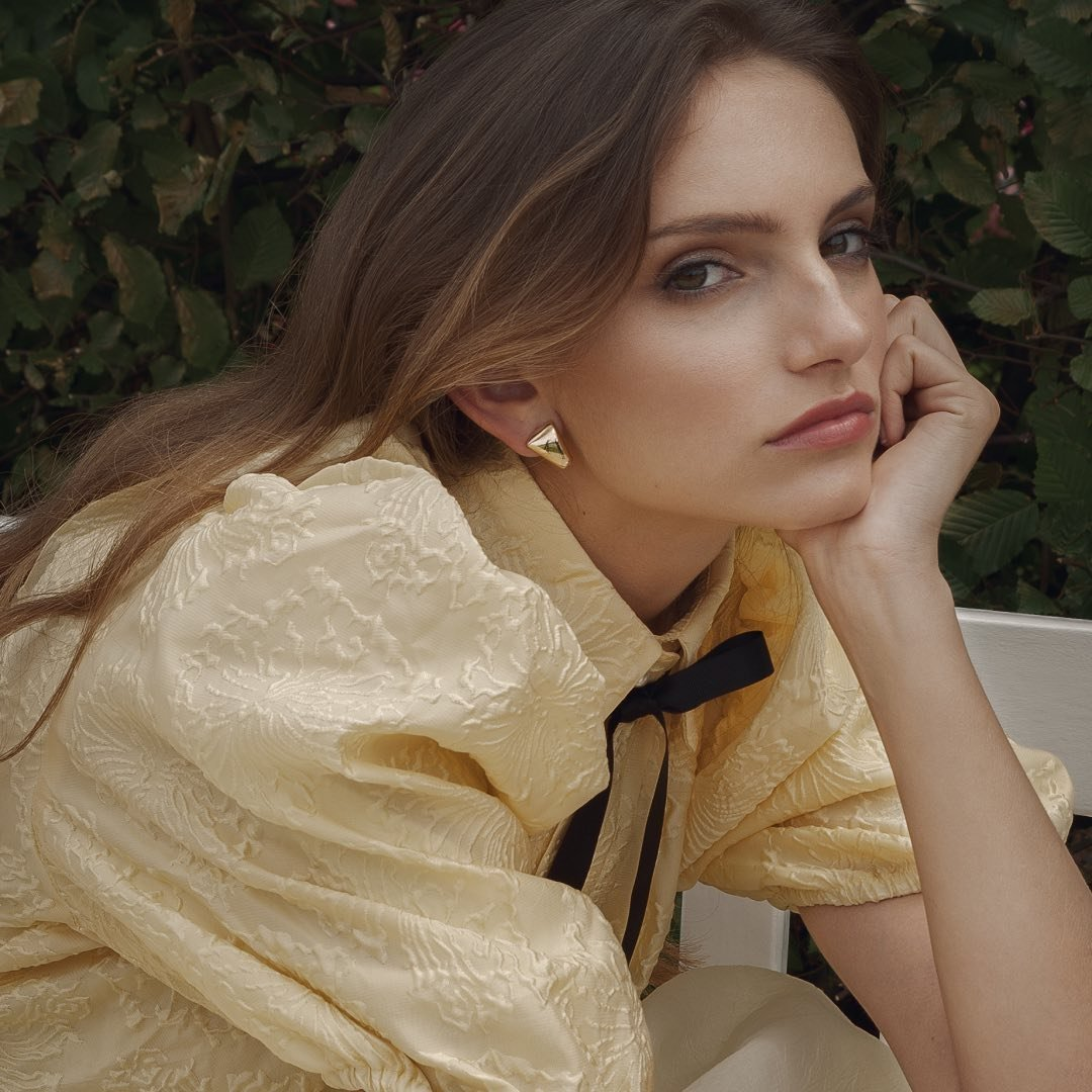 Avatar image of Photographer Lara Baumberger