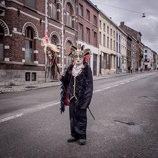 belgium binche bricks carnavaldebinche carnevale carnival children gille hainault mask unesco